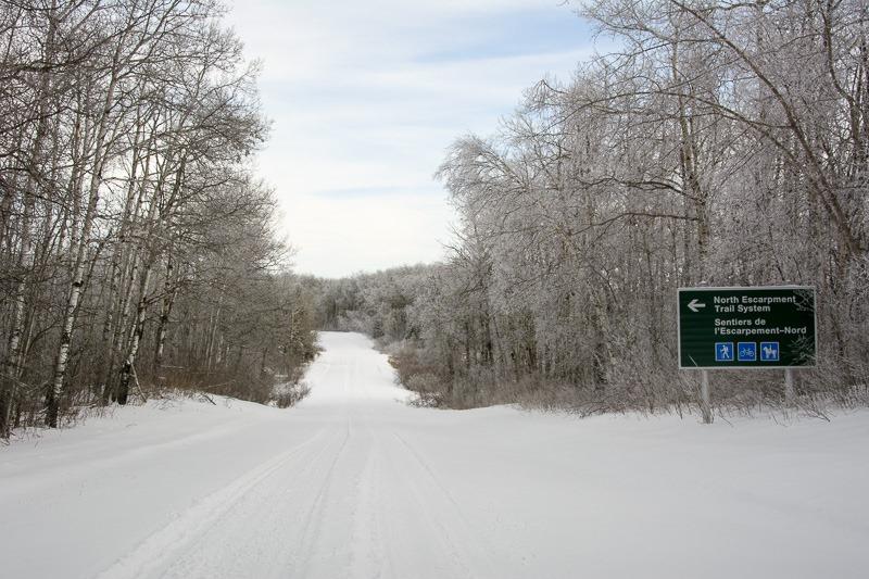 Highway 19