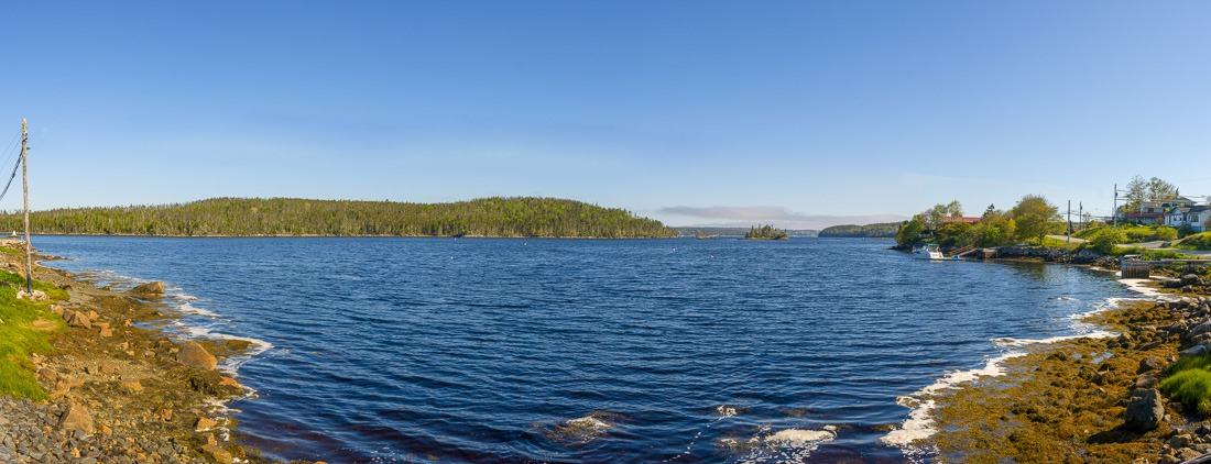 Callahan's Cove